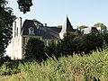 Hattenville (Seine-Mar.) manoir (01).jpg
