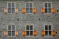 Hattingen Blankenstein - Haus Kemnade 61 ies.jpg