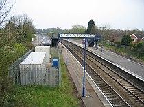 Hatton Station - geograph.org.uk - 5123.jpg