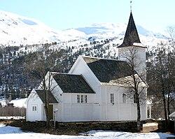 Haukedalen kyrkje.jpg