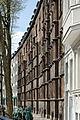 Haus Buelowstrasse 16 bis 20 in Duesseldorf-Derendorf, von Osten.jpg
