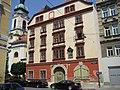 Haus Große Pfarrgasse 19-01.jpg