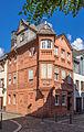Haus Zum Großen Nassau P9276836.jpg