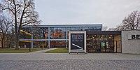 Haus der Berliner Festspiele 02-2014.jpg