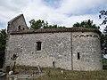 Hautefage-la-Tour - Église Saint-Thomas -3.JPG