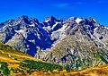 Hautes-Alpes Col du Galibier Sud 15.jpg