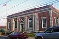 Haverstraw, NY, post office.jpg