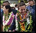 Hawaii Inauguration 2010-129 (5240270697).jpg