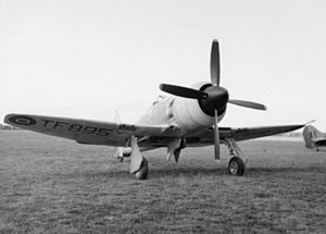 Hawker Sea Fury F10 in 1946.jpg