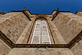 Haydarpasha Mosque, Nicosia, Cyprus 07.jpg