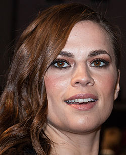Hayley Atwell February 2015.jpg