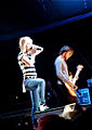 Hayley and Jeremy RIOT! Tour.jpg