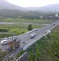 Hazara road, en route to Abbottabad.jpg