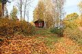 Hda gammelgård 20101010 (4).jpg