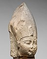 Head of Ahmose I MET DP151476.jpg