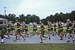 Headquarters and Headquarters Squadron Motivational Run 150626-M-TW696-074.jpg