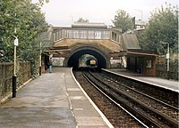 Heaton Park railway station in 1988.jpg