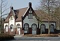 Heeren Pfoertnerhaus IMGP2635 wp.jpg