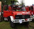 Heidelberg - Feuerwehr Heidelberg-Ziegelhausen - Unimog 1300L - HD 2055 - 2016-06-19 15-42-50.jpg
