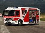 Heidelberg Airfield - Feuerwehr Edingen-Neckarhausen - Mercedes-Benz Atego 1329 F - Thoma-Wiss - HD-EN 242 - 2018-07-20 18-14-41.jpg