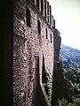 Heidelberg Castle (9813136356).jpg