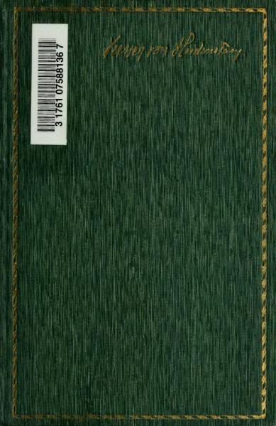 File:Heidenstam - Samlade skrifter (1912) 15.djvu
