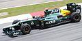 Heikki Kovalainen 2012 Malaysia FP2.jpg