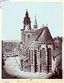 Heilbronn Kilianskirche 1865.jpg