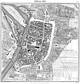 Heilbronn Stadtplan 1834.jpg