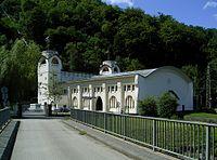 Heimbach - power plant 01 ies.jpg