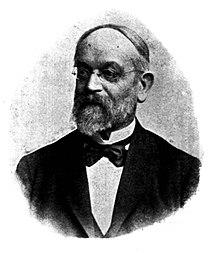 Heinrich Laehr.jpg