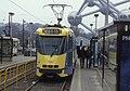 Heizel tram 1991 2.jpg