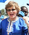 Helen Zille in Mpumalanga (cropped).jpg