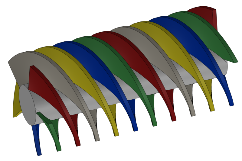 File:Helical screw 5 quintuple start.png