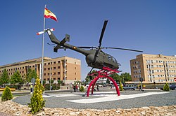 Helicoptero D (8973142412).jpg