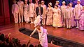 Hello Dolly - Shubert Theater Broadway - Thursday 5th October 2017 HelloDollyNYC051017-11 (37682330814).jpg
