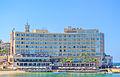 Helnan Palstine Hotel 3.jpg