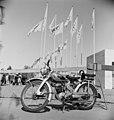 Helsingin olympialaiset 1952 - N210756 - hkm.HKMS000005-000002gg.jpg