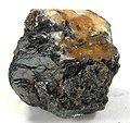 Hematite-162631.jpg