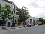 Henri condominiums - 22.jpg