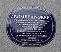 Henrik Ibsens gate 4 - Bombeangrep.jpg
