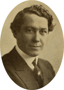 Henry B. Walthall 1916.png