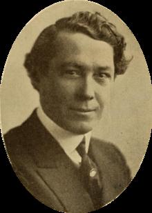 Henry B. Walthall Henry B Walthall