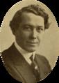Henry B. Walthall 1916.png