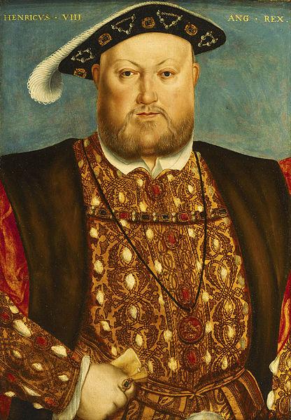File:Henry VIII National Maritime Museum.jpg