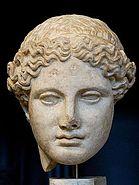 Hera Musei Capitolini MC1868