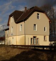 Herbstein Rixfeld Bahnhof d2.png