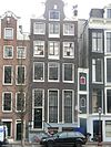herengracht 287