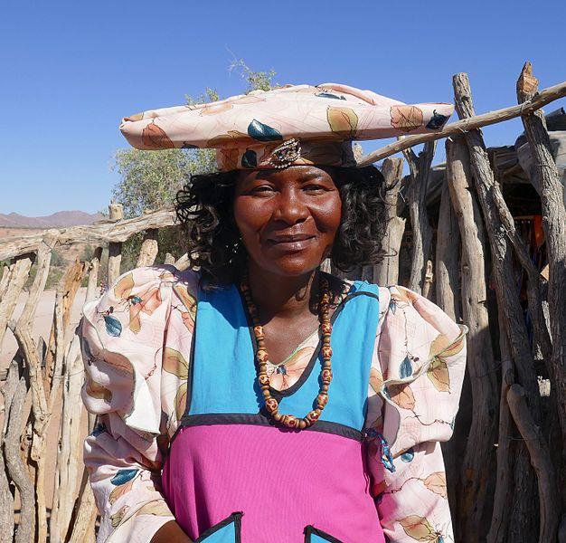 File:Herero lady (8).jpg