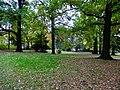 Hermann-Seidel-Park (2581).jpg